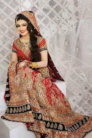 new bridal dresses bridal dresses new internationaldot net