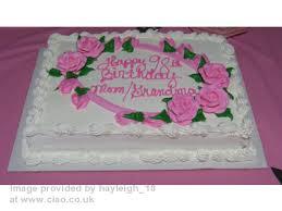 costco birthday cakes uk my blog