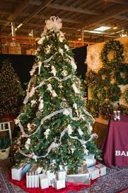 blue spruce artificial trees blue spruce tree