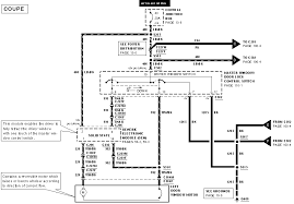 mod motor wiring diagrams schematics u003d the turbo forums