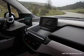 bmw i3 range extender review 2015 bmw i3 range extender interior dashboard the about cars