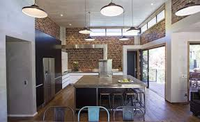 industrial kitchen design ideas kitchen decorating kitchen cabinet industry modern industrial