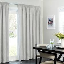 Whote Curtains Inspiration Best 25 Buy Curtains Online Ideas On Pinterest Pencil Pleat