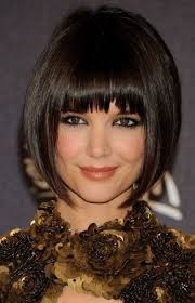 chinbhairs and biob hair best 25 classic bob ideas on pinterest lucy hale short hair