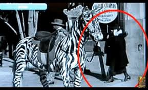 is time travel real images 10 most convincing incidents proving time travel is real and it is jpg