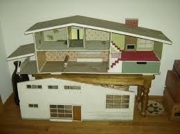 dollshouses u2013 flipthis mini house