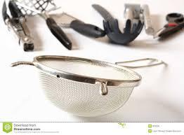 ustensile de cuisine en c beau ustensile de cuisine en et ustensile de cuisine enhome design