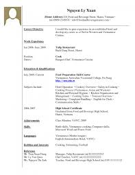 resume sample for call center job with no experience Resume Sample       Call  Center Director resume    Career Resumes     Perfect Resume Example Resume And Cover Letter