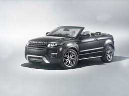 range rover wallpaper range rover evoque convertible concept 2012 exotic car wallpapers