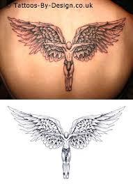 rosr guardian tattoos