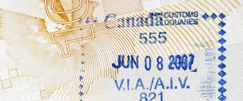 bureau d immigration australie au maroc canada visa de touriste comment l obtenir immigrant québec