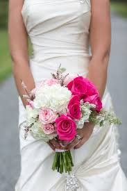 Pink And Grey Color Scheme Pink U0026 Gray Southern Glam Wedding Inspiration Every Last Detail