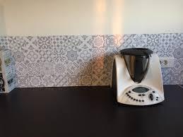 stickers muraux cuisine leroy merlin stickers cuisine leroy merlin intérieur intérieur minimaliste