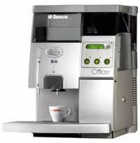 machine à café de bureau distributeur de café boissons chaudes et machine à café entreprise