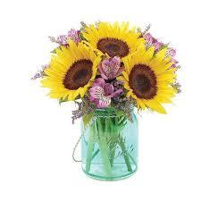 florist ga jo anns florist ga menu reviews springfield 31329