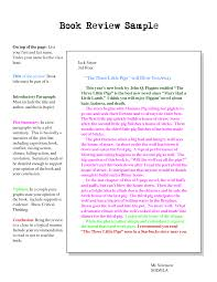 cover letter life essays examples life lesson essay examples