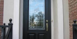 Unique Front Doors July 2017 U0027s Archives Front Door Manufacturers Storm Door