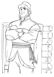 coloring pages coloring pages u2022 31 63 u2022 coloring pages