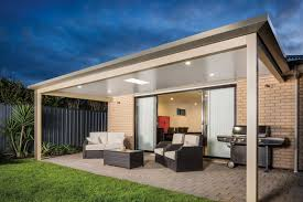 Perth Patios Prices Pavilion Outdoor Living Patio By Stratco U2013 Architectural Design