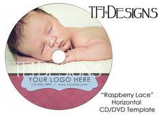 cd dvd cover template cd dvd label psd photoshop by adotemplates