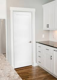 solid interior doors istranka net