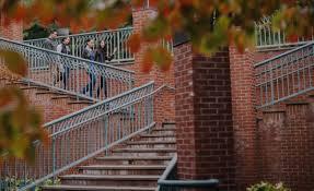 Top Art And Design Universities In The World Quinnipiac University