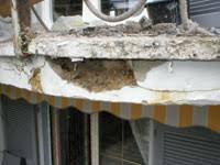 balkon sanieren professionelle balkon sanierung krauss gmbh d88285 bodnegg