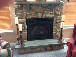 Fireplace And Patio Shop Salters Fireplace Patio Grill In Eagleville And Salters Fireplace