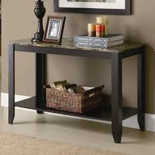 60 inch console table inspirational 60 inch console table 6 photos gratograt
