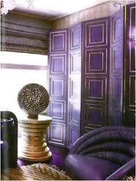 Room Dividers Diy by Folding Screen Diy Room Dividers Ideas For Stephanie