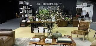 ad home design show 2013 highlights new york design agenda