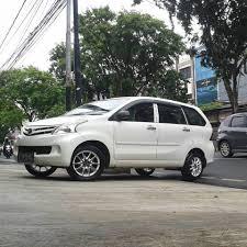 lexus nx masuk indonesia velgmobilseken u2013 laman 2 u2013 toko velg dan ban mobil dibekasi