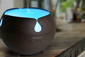 scented indoor l oil get your aromatherapy on with these extra large oil diffusers for