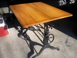 Dietzgen Drafting Table Machine Age Antique Dietzgen Drafting Table Antique Price Guide