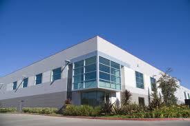 home design services orlando architectural design services near orlando fl