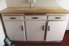 meuble pour cuisine pas cher inspirant bon coin meuble cuisine photos de conception de cuisine
