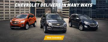 welcome to landers mcclarty chevrolet in huntsville alabama