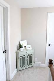 Small White Corner Cabinet by Spectacular Corner Cabinet For Hallway With Oil Rubbed Bronze