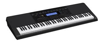 casio lk 175 61 lighted key personal keyboard albany music sound keyboard accessories