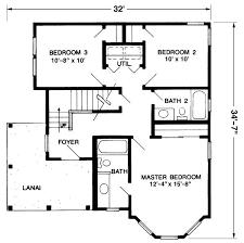 home design dimensions 3 bedroom floor plan with dimensions in meters memsaheb