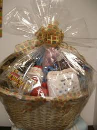 how to make gift baskets how to make gift baskets baby dallas ideas for christmas wine near