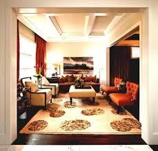 homco home interiors catalog magnificent homco home interiors catalog on home interior 9 intended