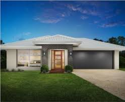 New Sydney Home Designs By Metricon Browse Our Designs - Modern home designs sydney