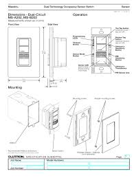 diagrams 832444 lutron dimmer switch wiring diagram u2013 wiring