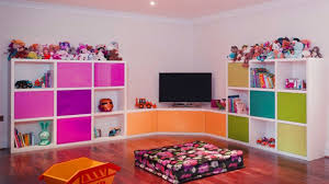 Latest Tv Cabinet Design Latest Kids Room T V Unit Design Ideas Interior Designs Tv