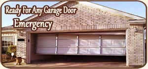 Overhead Door Of Houston Overhead Door Houston Tx 24 Hour Emergency Garage Door