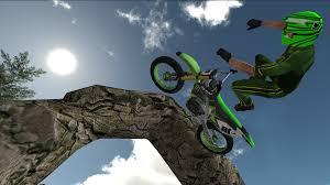 we buy any motocross bike dirt bike adventure android apps on google play