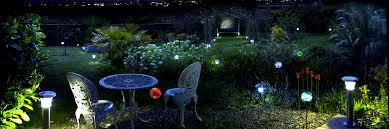 Round Solar Lights by Sale Now On