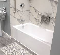 Cost Of A Bathtub Cost Of Bathtub Replacement Replacement Of A Tub Is Too Messy And
