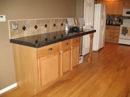 Ideas For Kitchen Floor with Kitchen Flooring Design